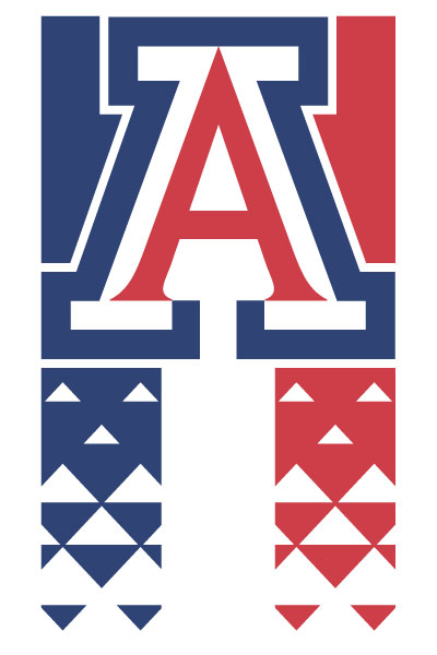 Collection of Arizona Wildcat Wallpaper on HDWallpapers