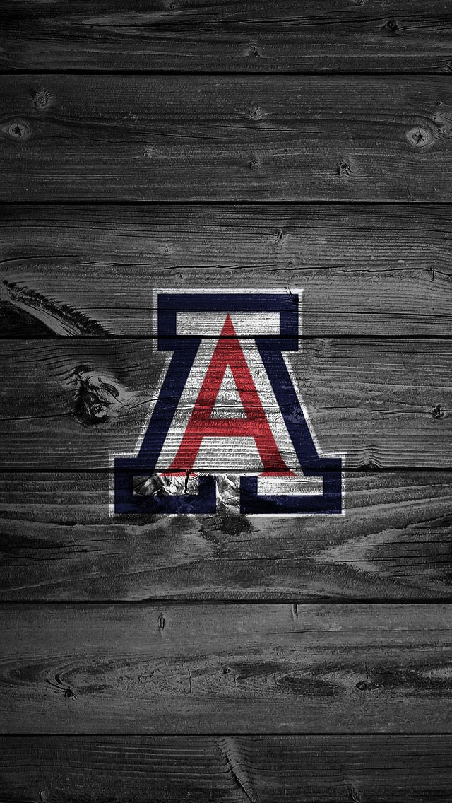 1000+ images about UA on Pinterest | Keep calm, Arizona wildcats