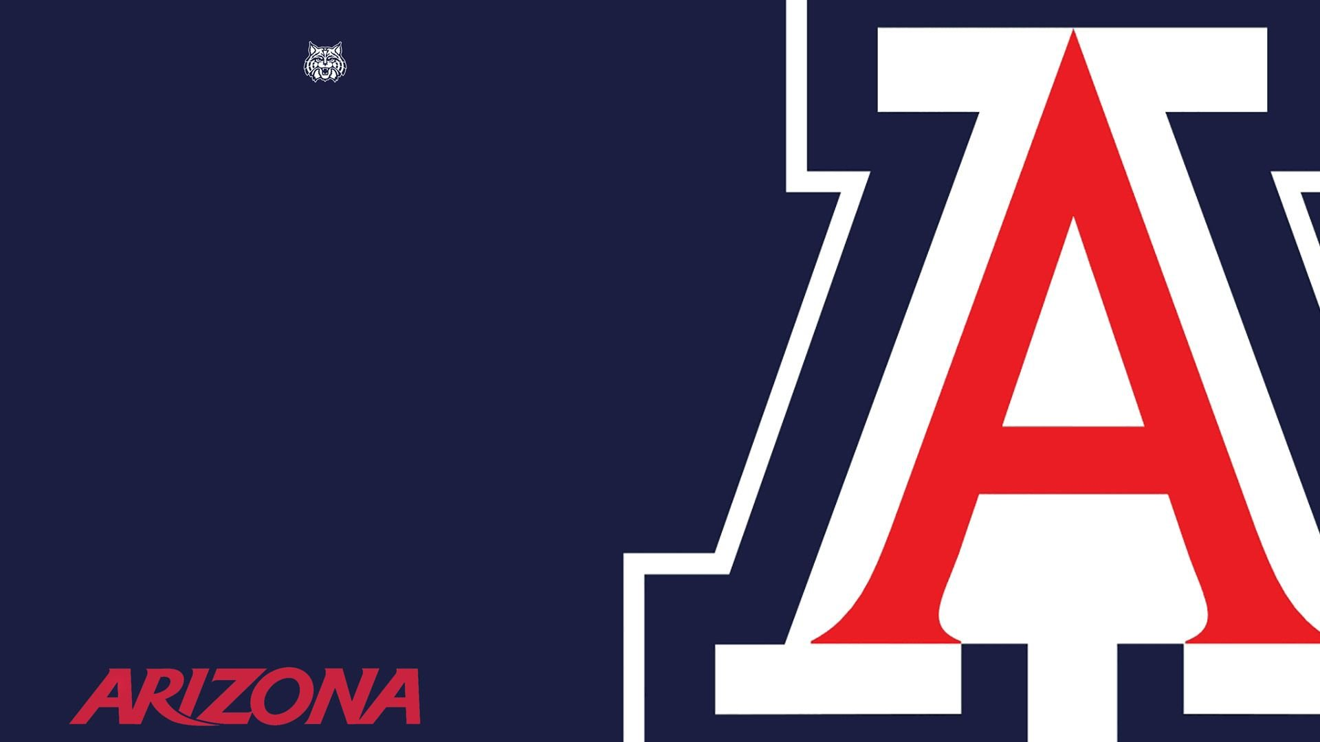 Arizona Wildcats Wallpapers Group (44+)