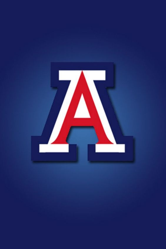 Arizona Wildcats Wallpaper #1 | Arizona Wildcats | Pinterest