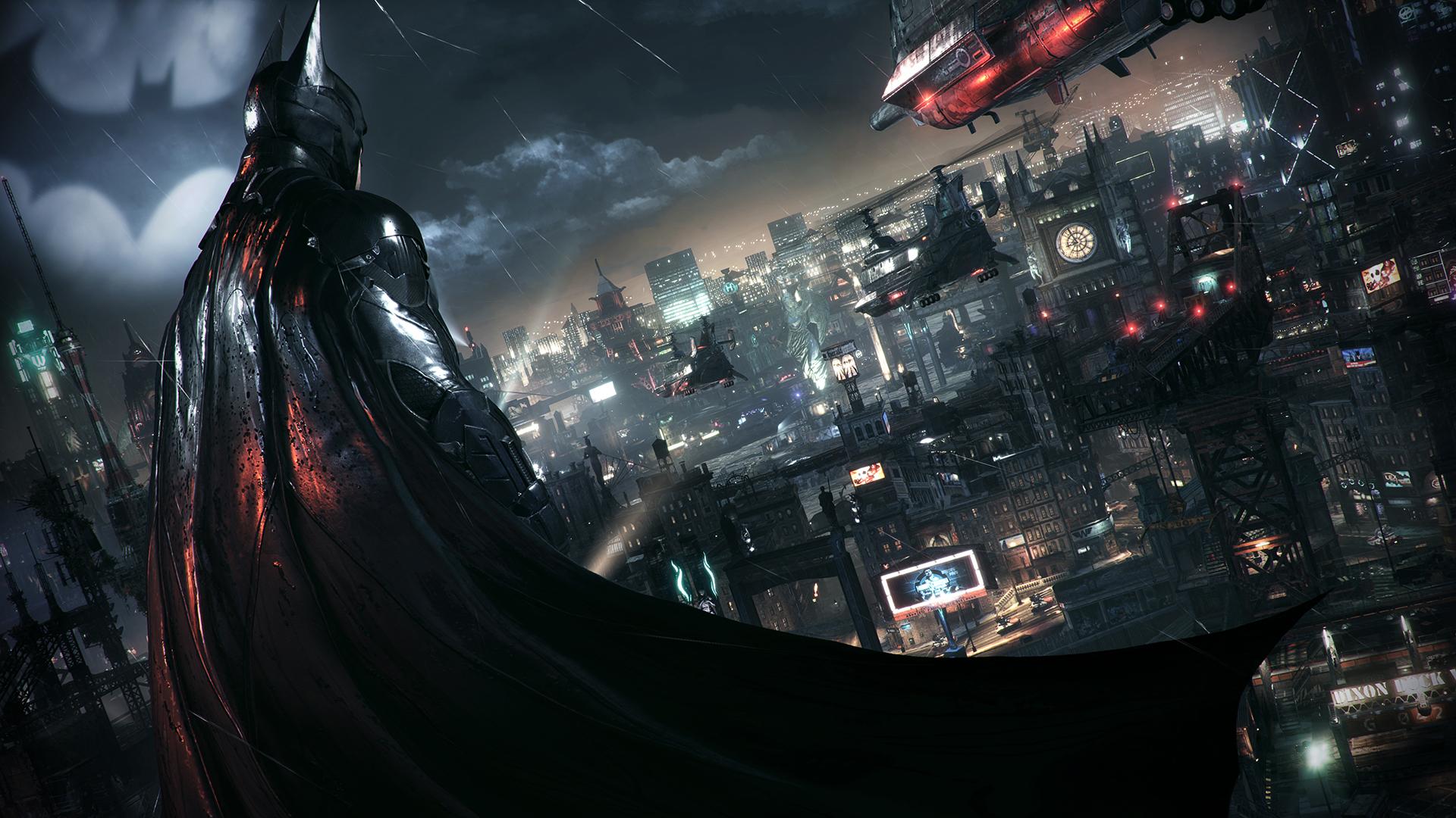 batman-arkham-knight-wallpaper9 jpg