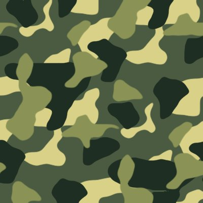 55 army background wallpaper Pictures