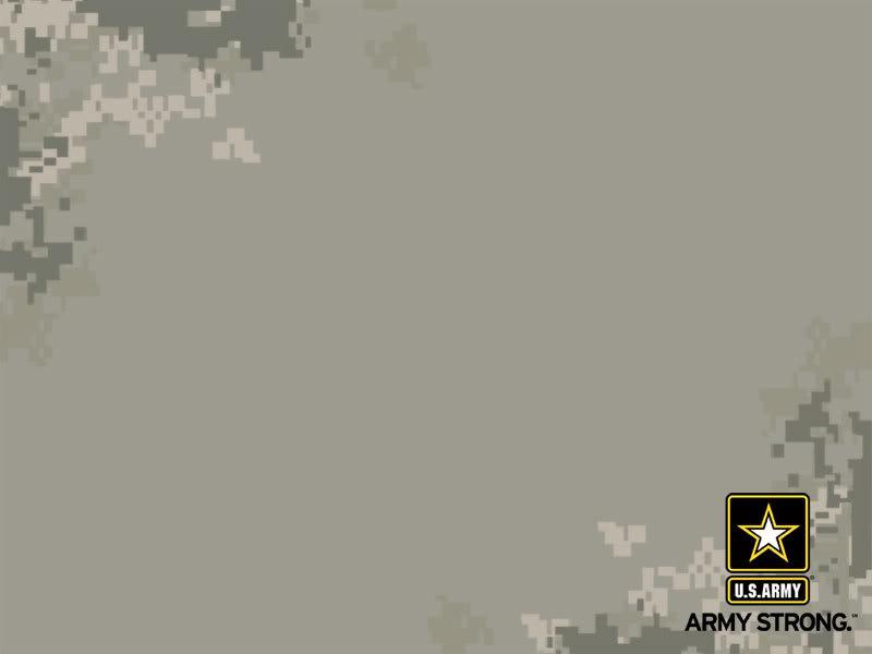 Army Wallpaper Background - WallpaperSafari