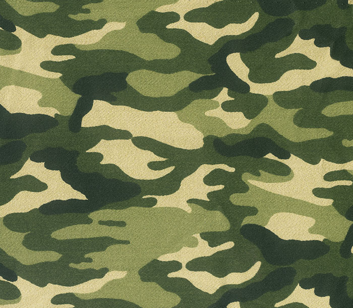 Army Background Clipart - Clipart Kid