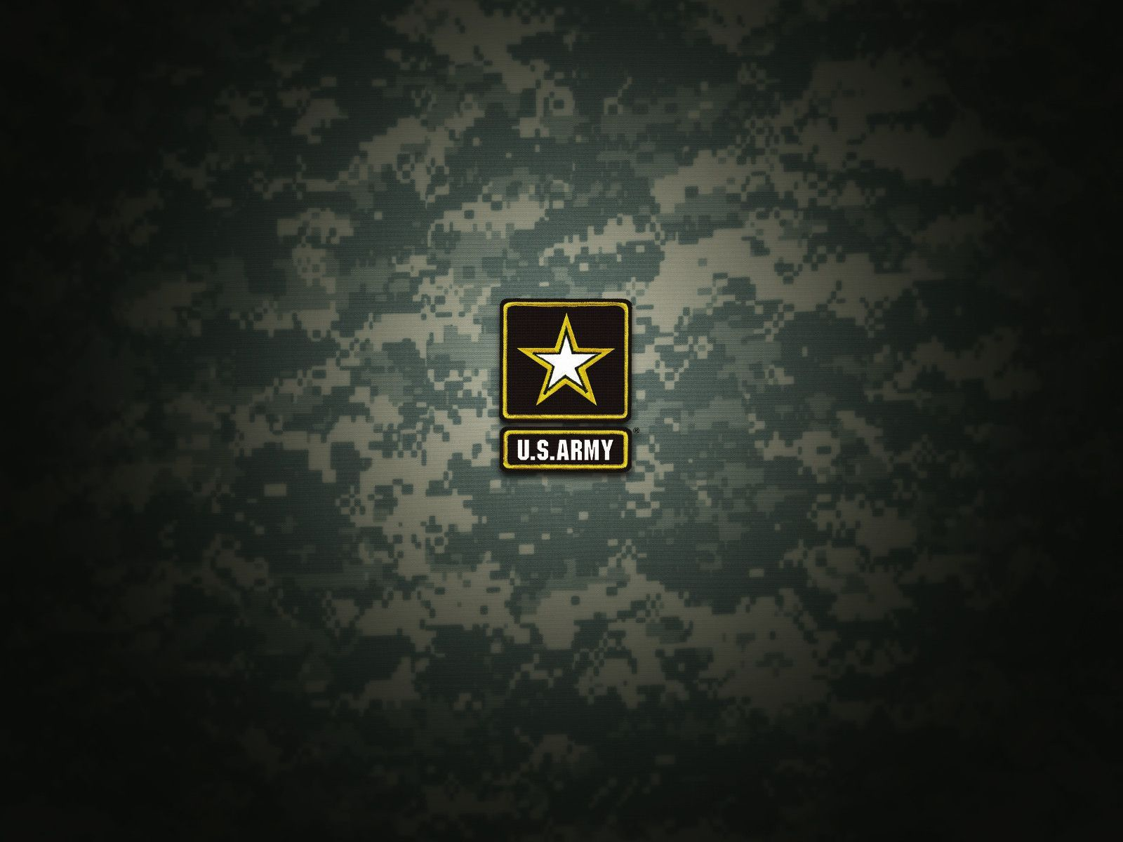 Army Backgrounds Pictures - Wallpaper Cave
