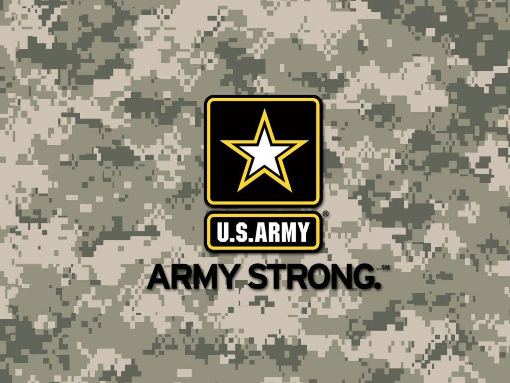 army background wallpaper #14