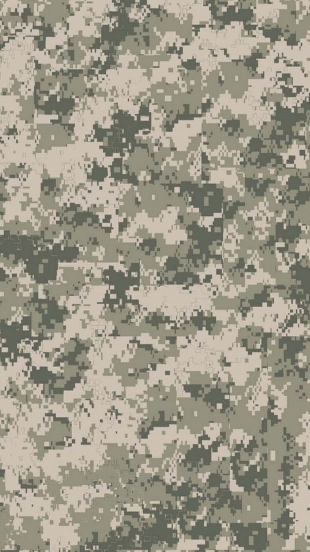 Camouflage wallpaper for iPhone or Android  Tags: camo, hunting