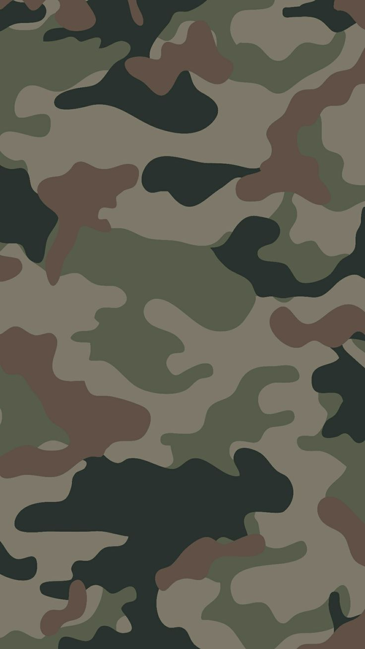 1000+ ideas about Army Wallpaper on Pinterest | Camo wallpaper