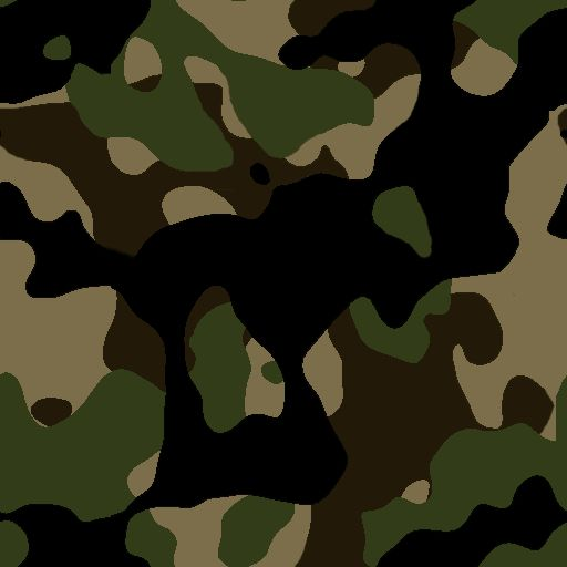 Army Fatigue Background | Army Wallpapers and Army Backgrounds 7