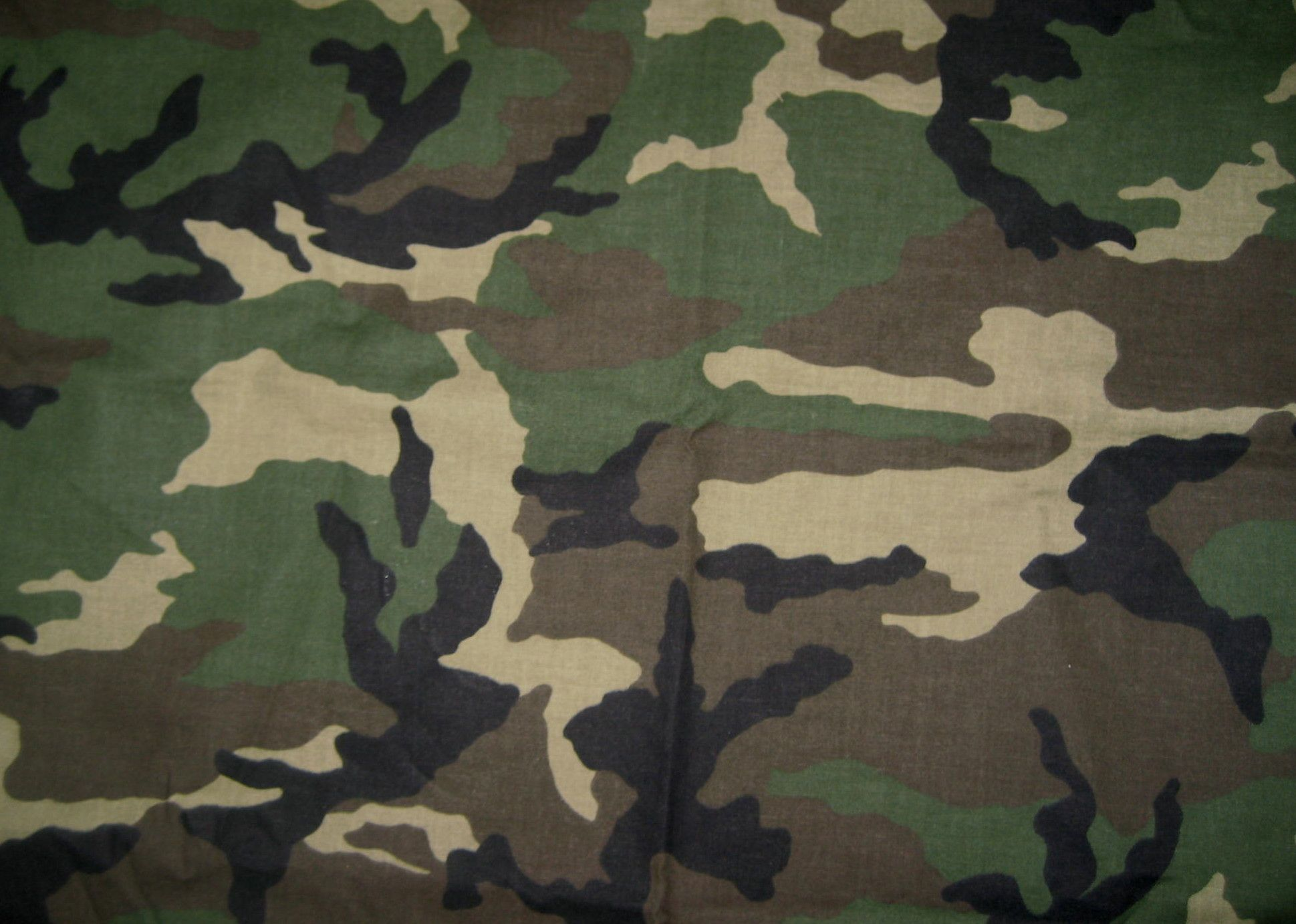 Free Army Camo Wallpaper, Live Army Camo Wallpapers, CBE89 Army
