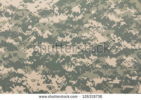 Army Camouflage Background Stock Photos, Royalty-Free Images