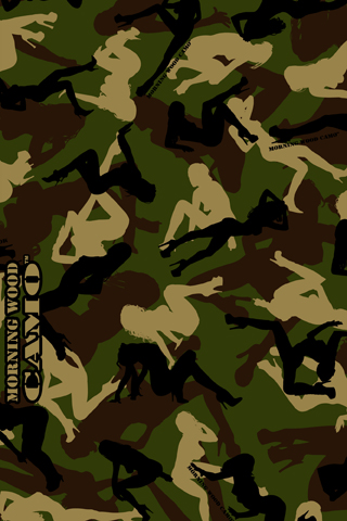 Army Camo Backgrounds