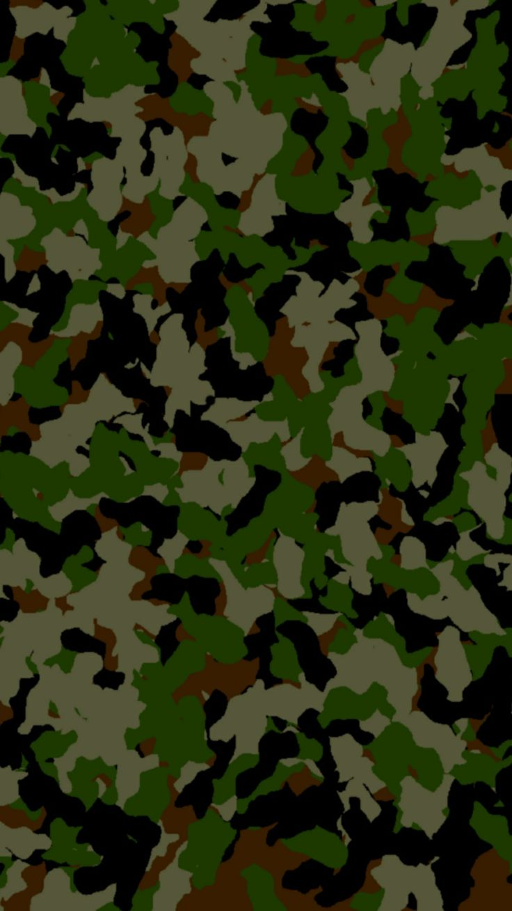 1000+ ideas about Camo Wallpaper on Pinterest | Camouflage