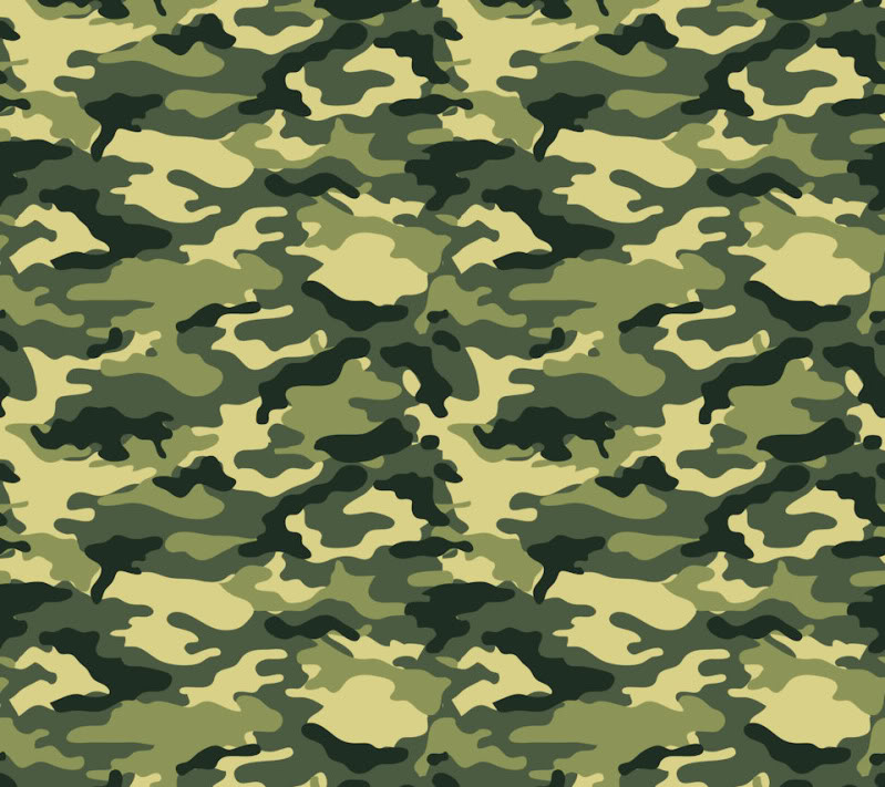 Collection of Army Camo Background on HDWallpapers