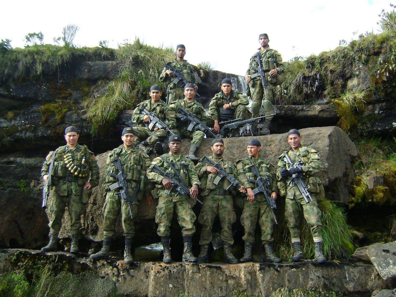 army force wallpaper - sf wallpaper