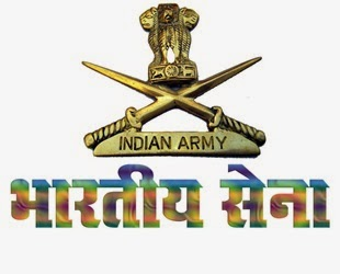 indian army logo | Logospike com: Famous and Free Vector Logos
