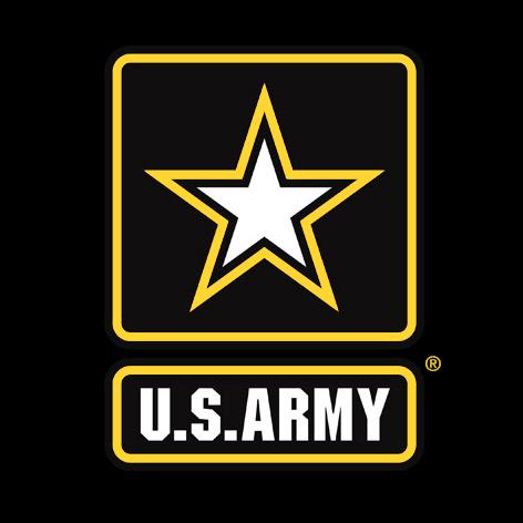 U S  Army (@USArmy) | Twitter