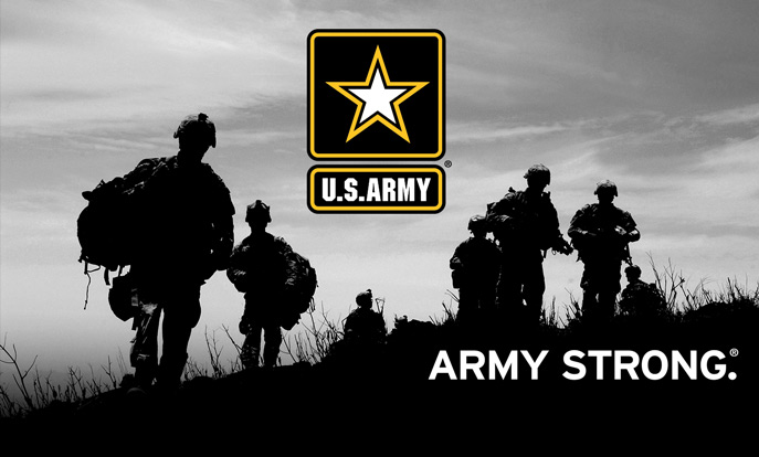 army images