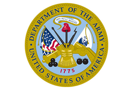 The Official Home Page of the United States Army
