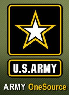 Army FRG :: Homepage
