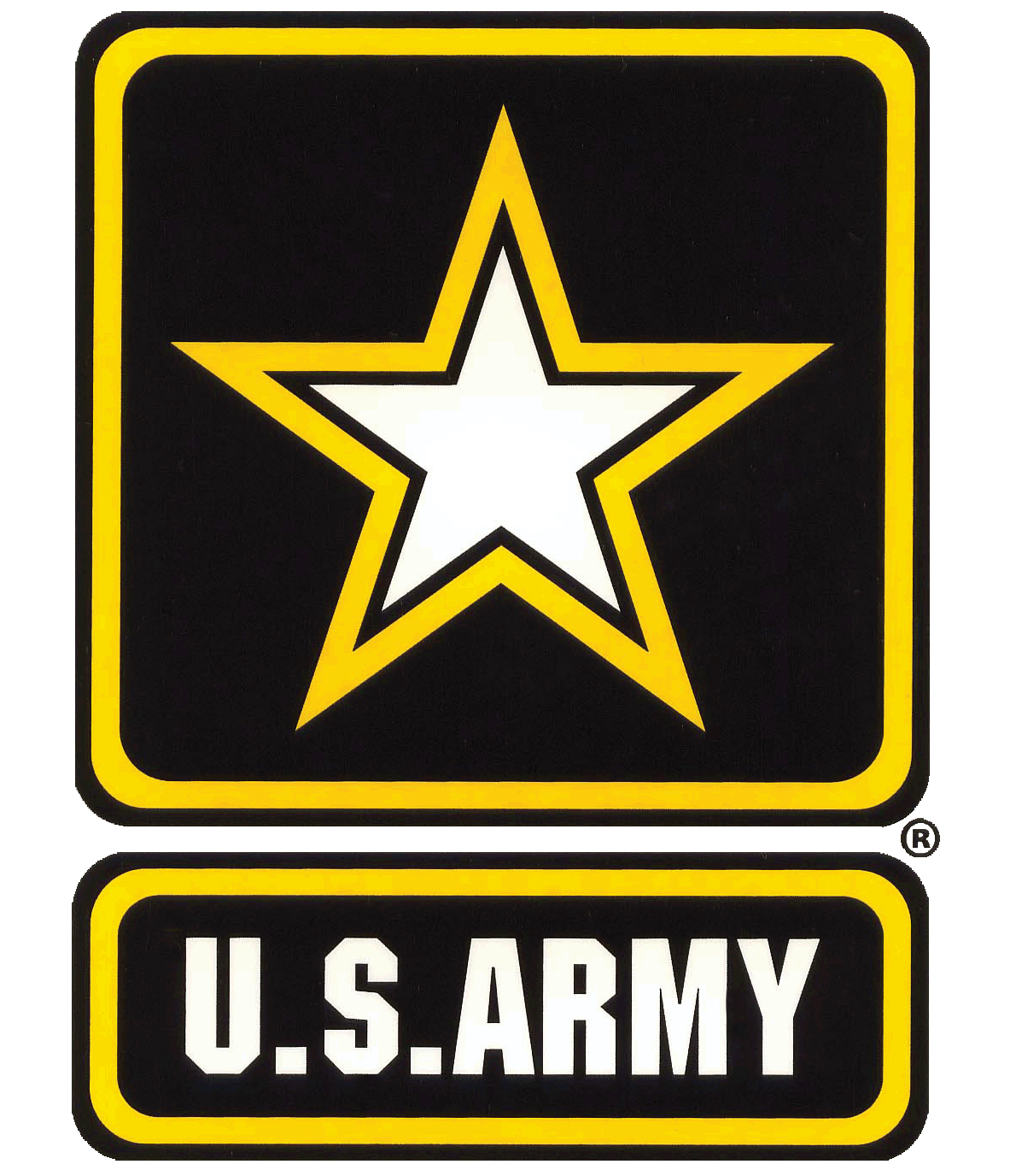 REF Rapid Equipping Force - United States Army