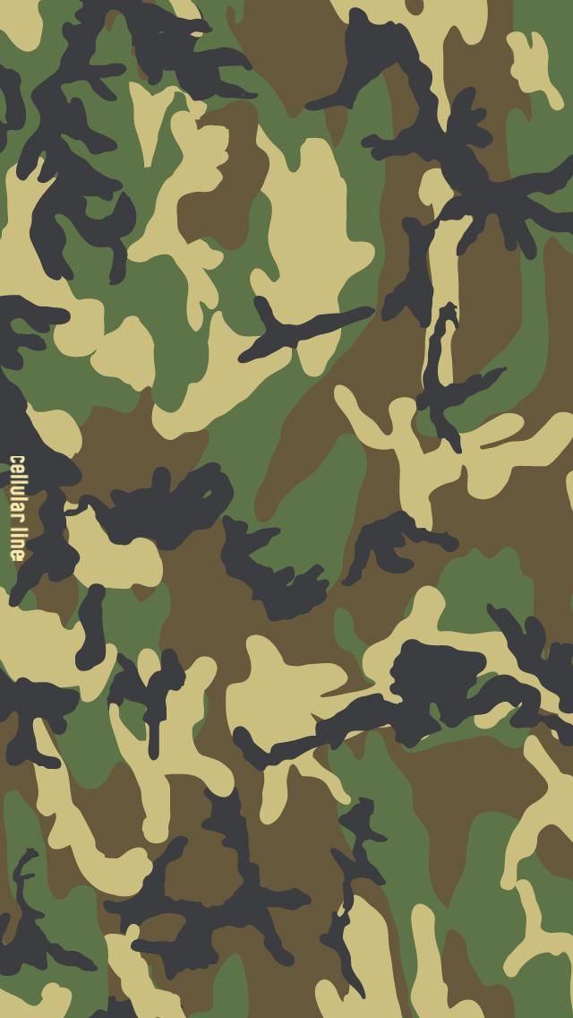 Army Iphone Wallpaper Sf Wallpaper