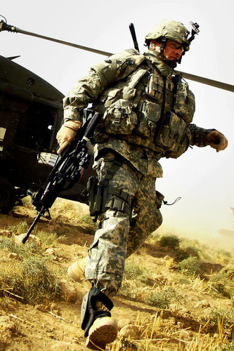 US Army iPhone Wallpaper - WallpaperSafari