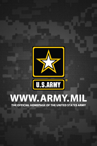 MOBILE - U S  ARMY