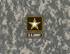 Collection of Army Logo Wallpaper on HDWallpapers