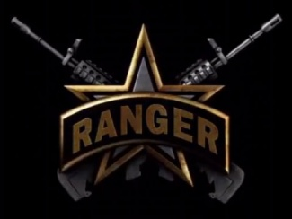 Collection of Army Rangers Wallpaper on HDWallpapers