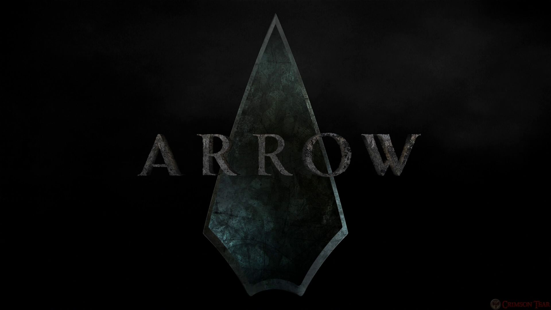 arrow wallpaper - sf wallpaper
