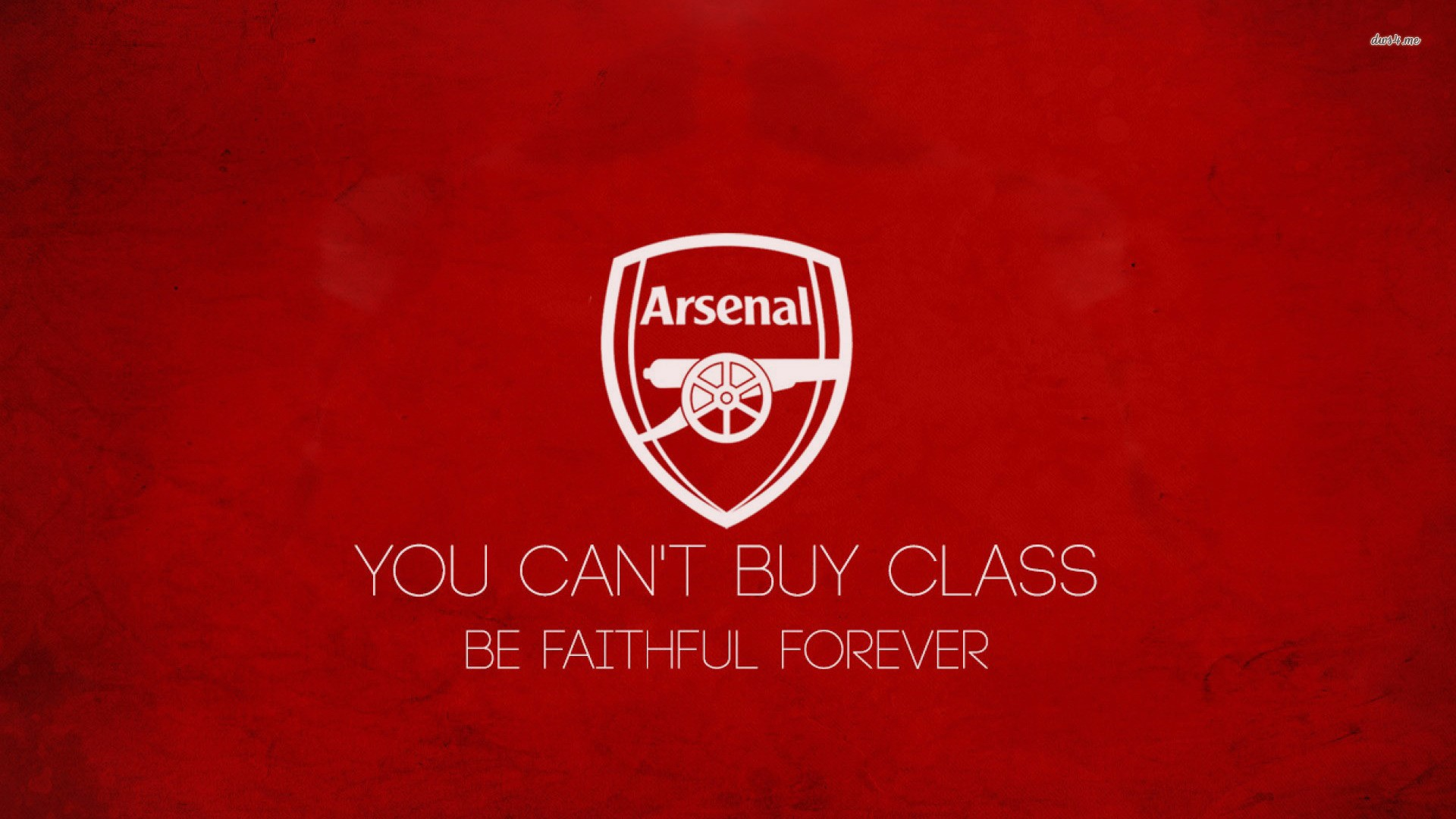 Arsenal Fc Wallpaper