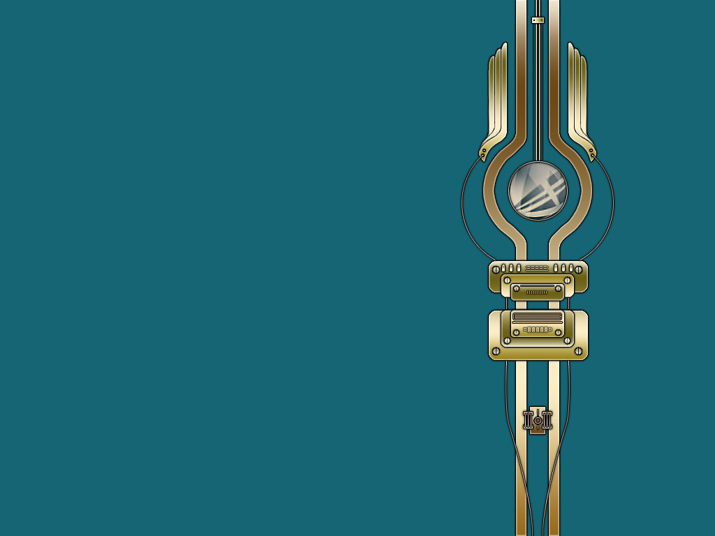 Art Deco Desktop Wallpaper - WallpaperSafari