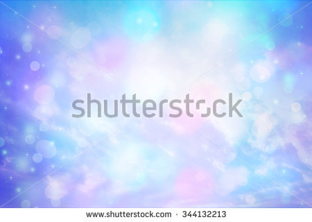 Artistic Backgrounds Stock Photos, Royalty-Free Images & Vectors