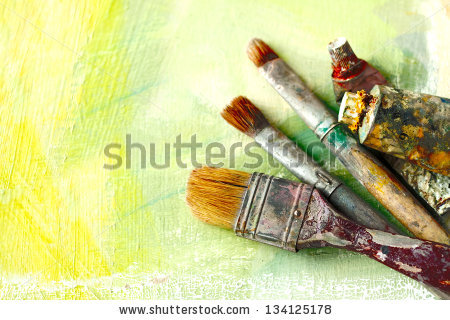 Artistic Stock Photos, Royalty-Free Images & Vectors - Shutterstock