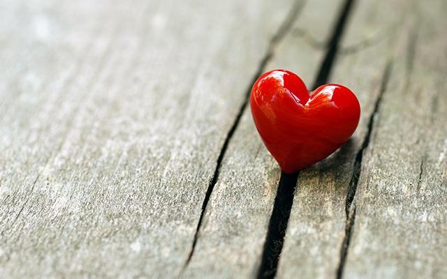 Artistic Heart - Chrome Web Store