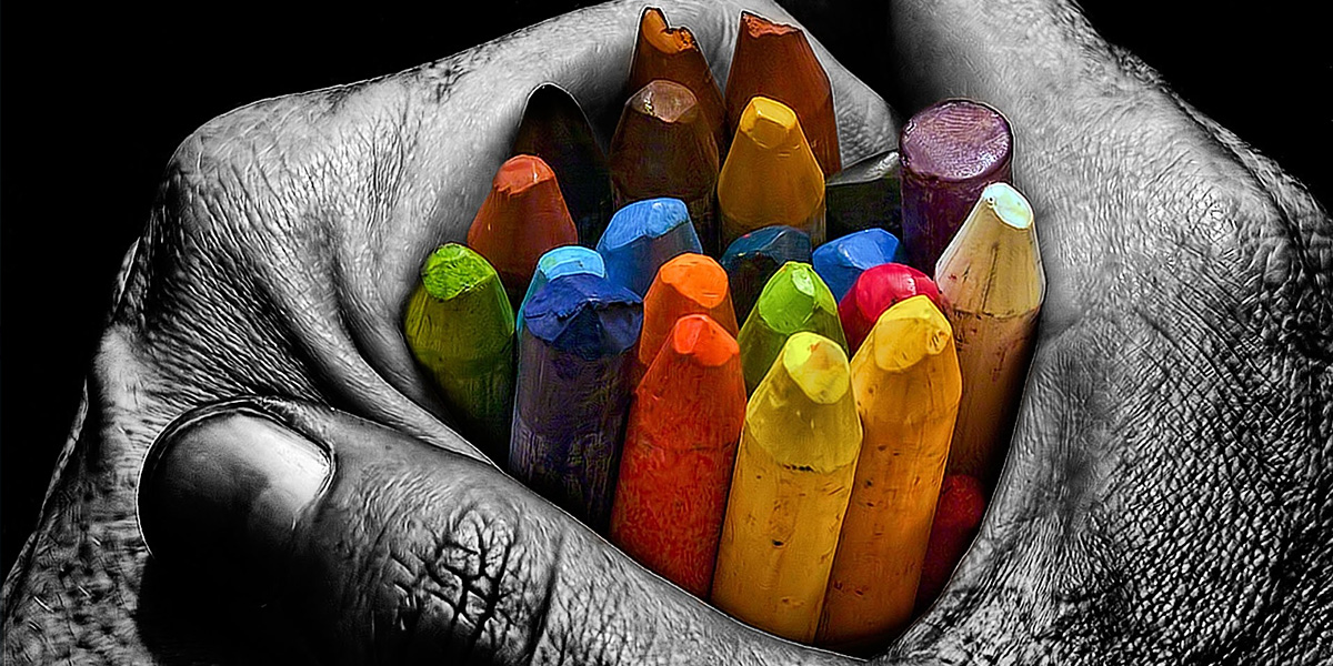artistic pictures