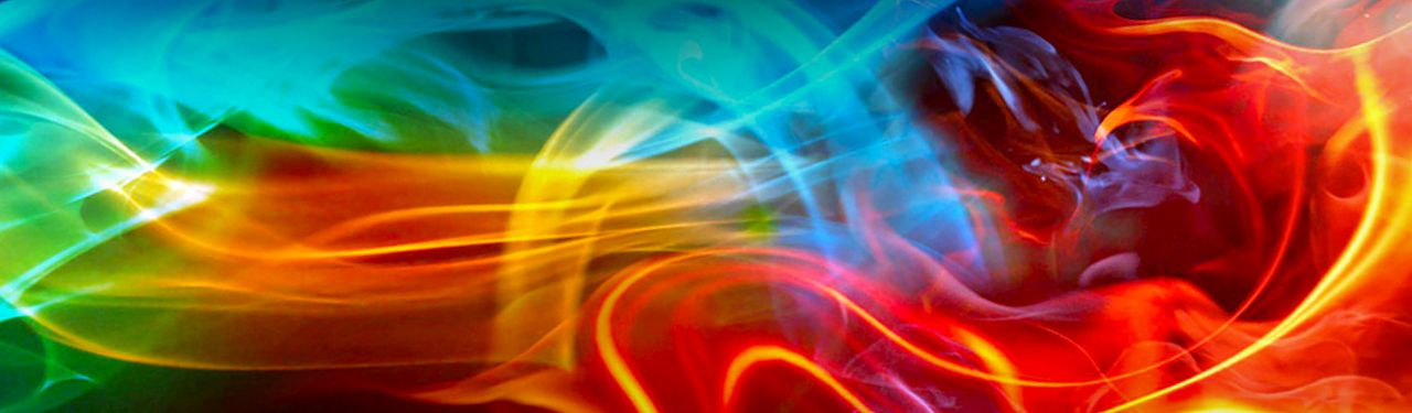 Artistic Abstract | Free Web Headers