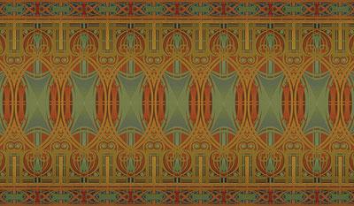 Arts And Crafts Wallpaper Sf Wallpaper