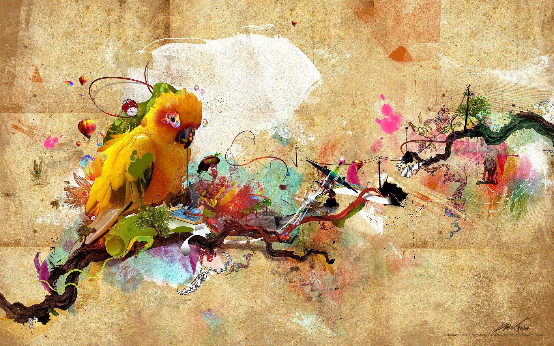 78+ images about Desktop backgrounds on Pinterest   Artistic