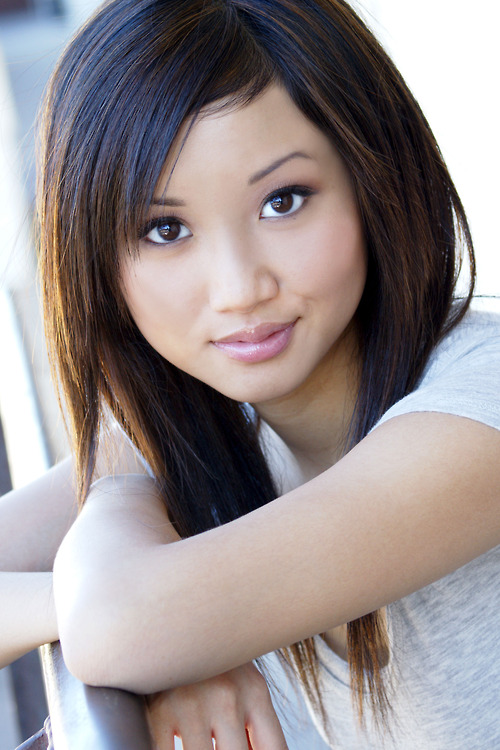 27 Cute Asian Girl Hairstyles - CreativeFan