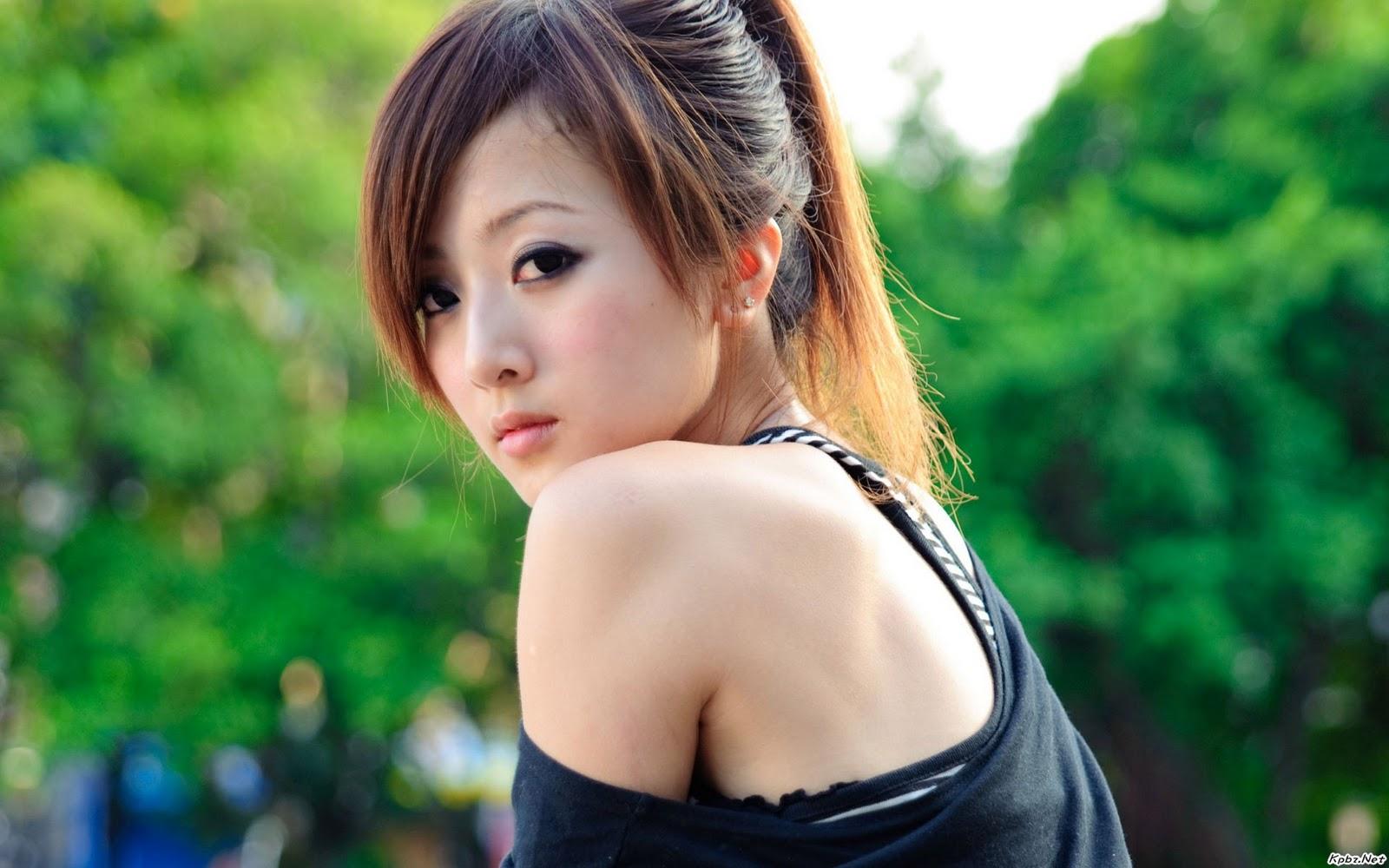 HD Asian Girls Pics, Live Asian Girls Wallpapers (ONB896+ WP)