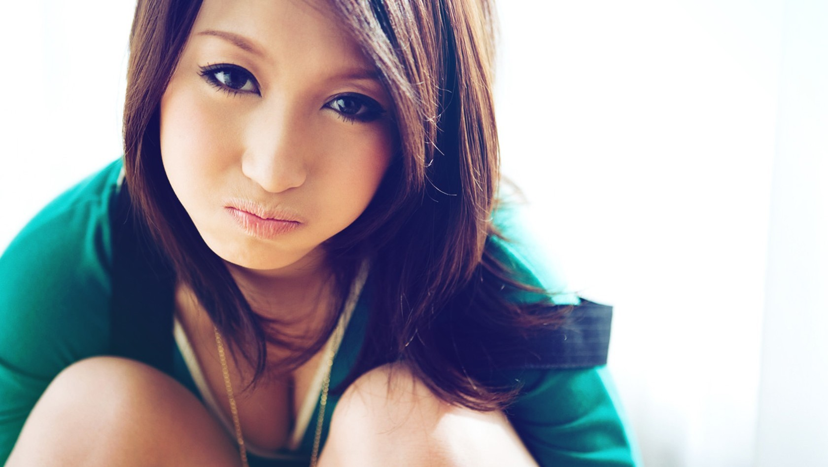 Asian Girls HD Wallpapers and Backgrounds