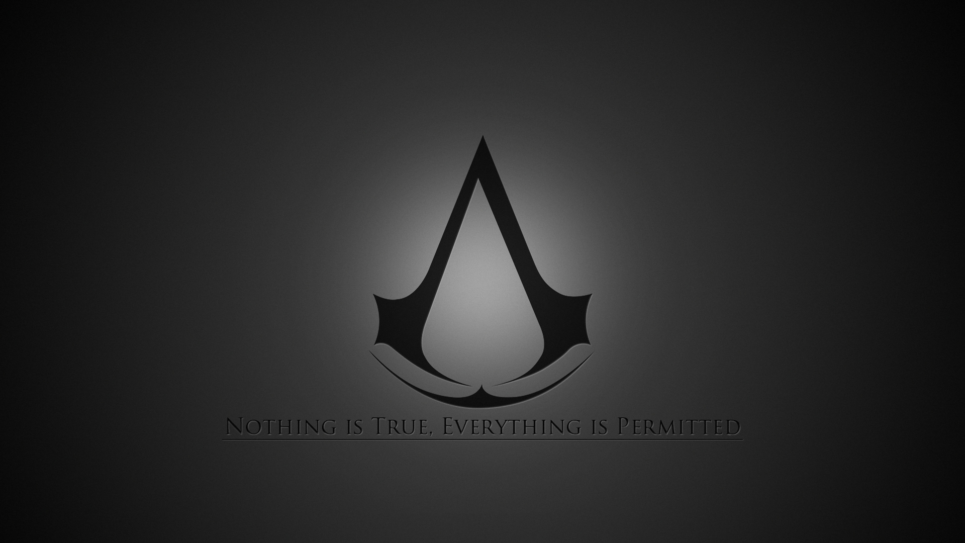 Full HD 1080p Assassins creed Wallpapers HD, Desktop Backgrounds