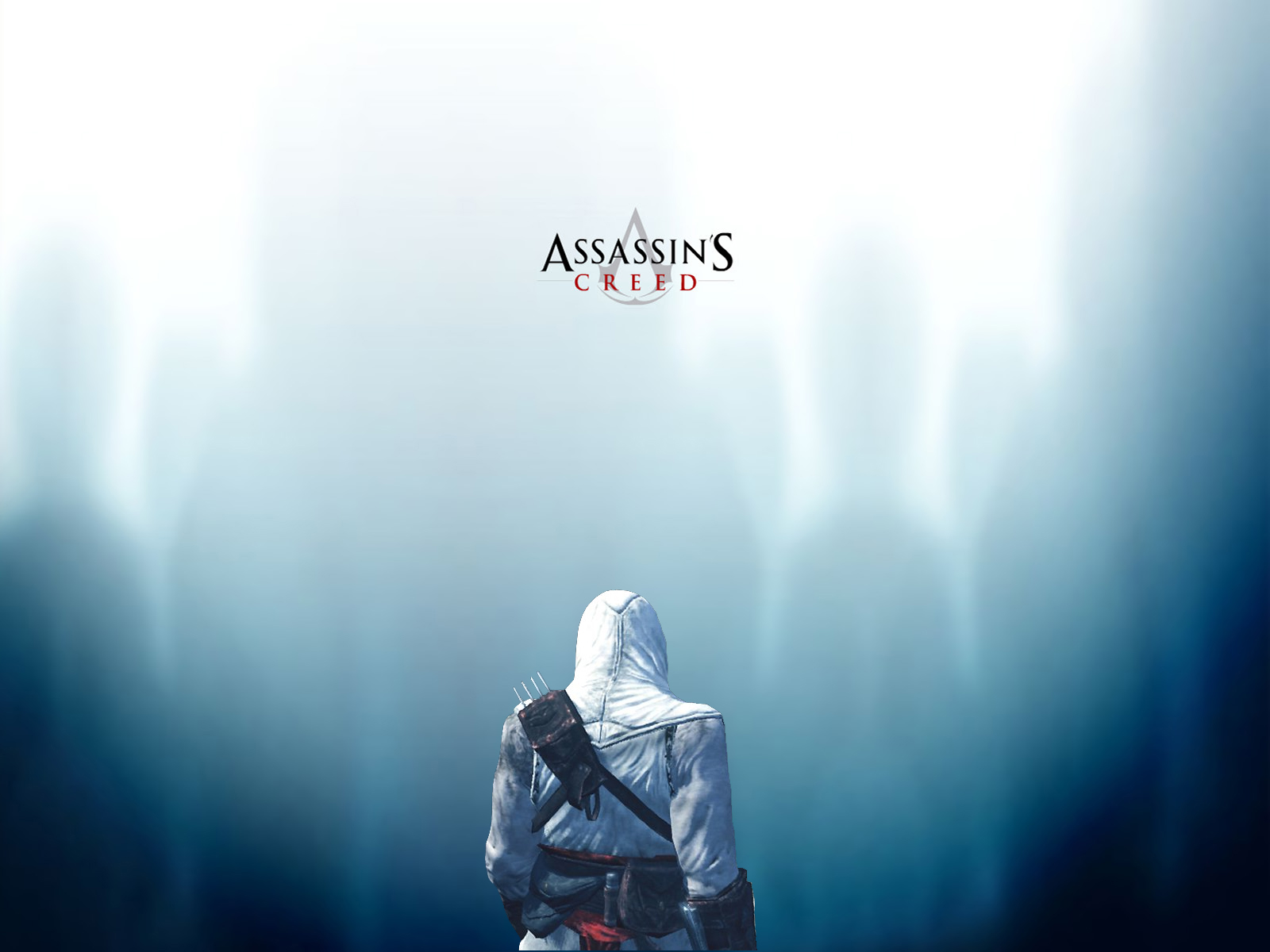 1066 Assassin's Creed HD Wallpapers | Backgrounds - Wallpaper
