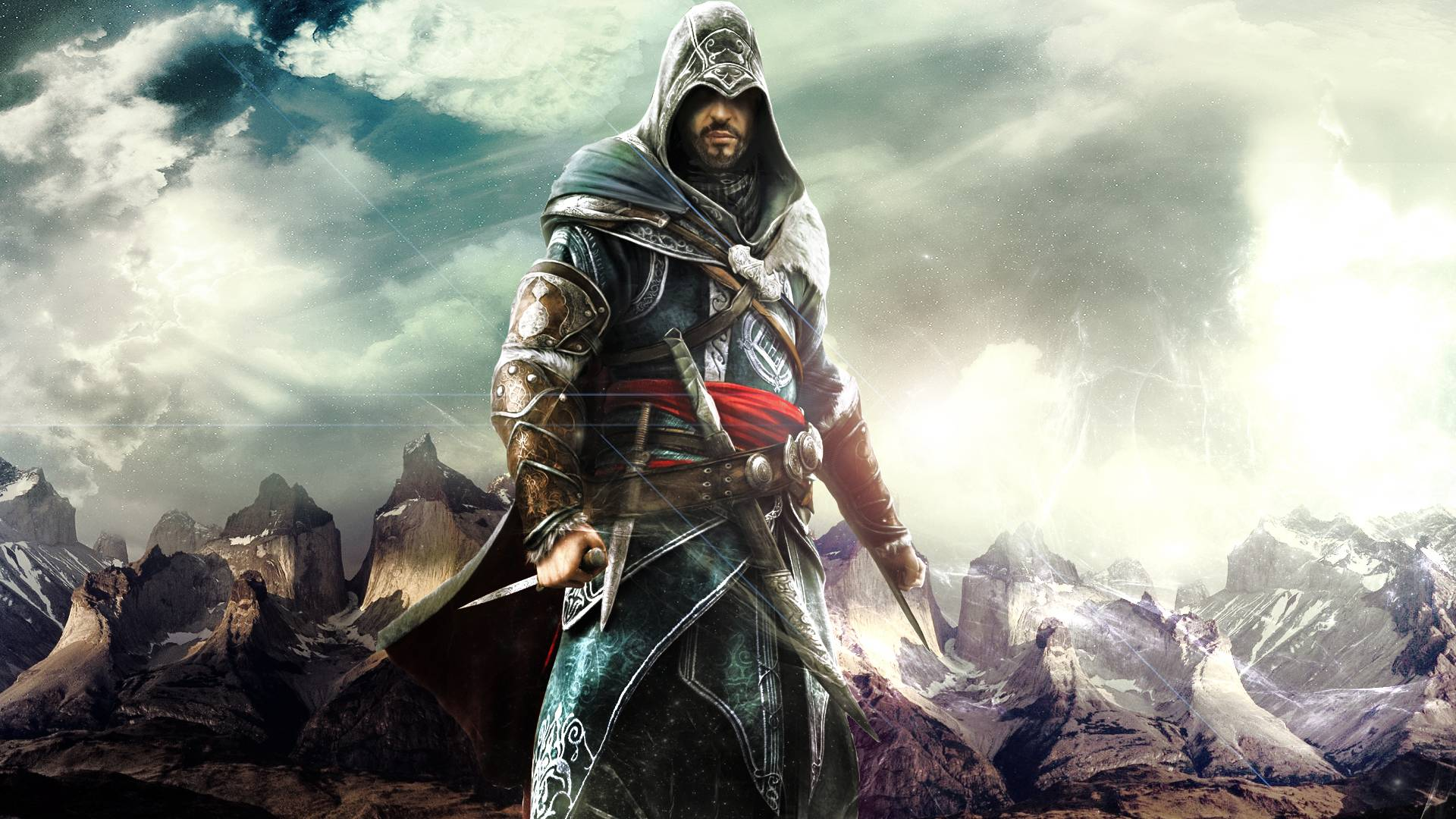 Assassin creed hd wallpapers sf wallpaper assassins creed hd wallpapers wallpaper cave voltagebd Gallery