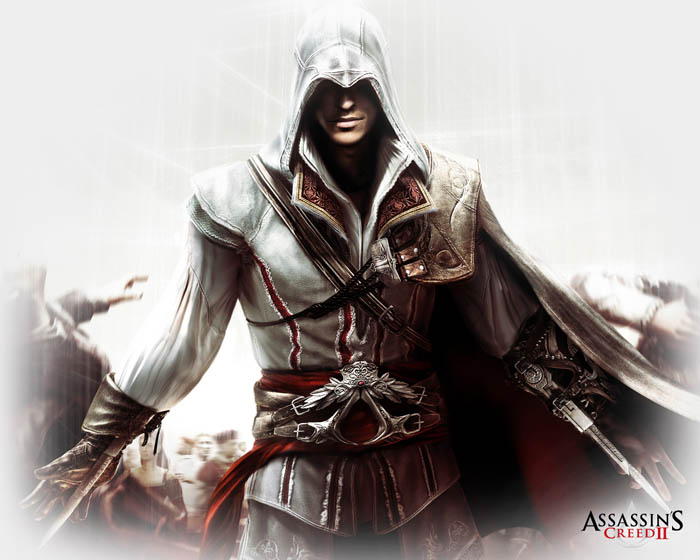Collection of Assassin Creed Wallpaper Download on HDWallpapers