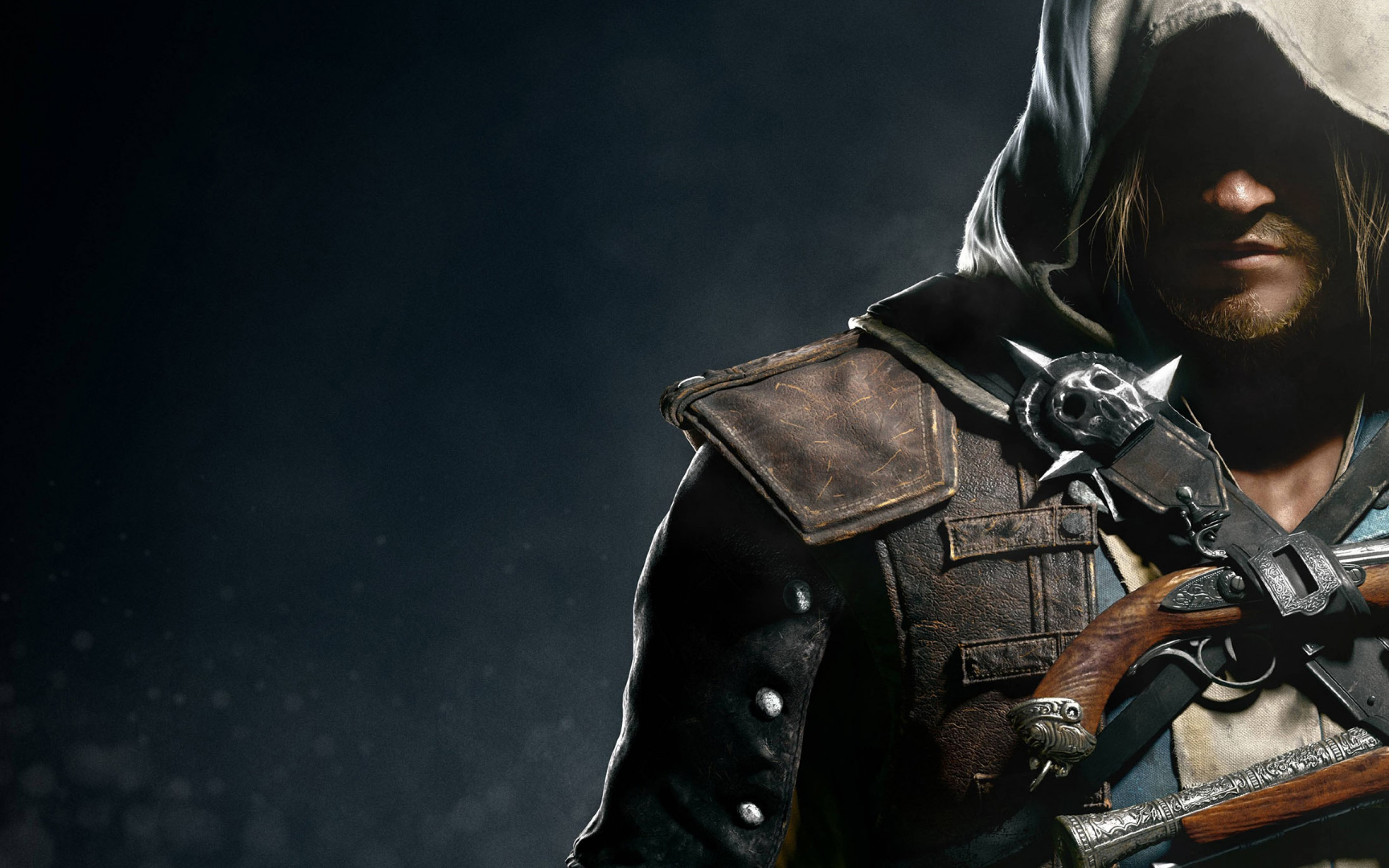 Image from http://www hdwallpapers in/walls/assassins_creed_rogue