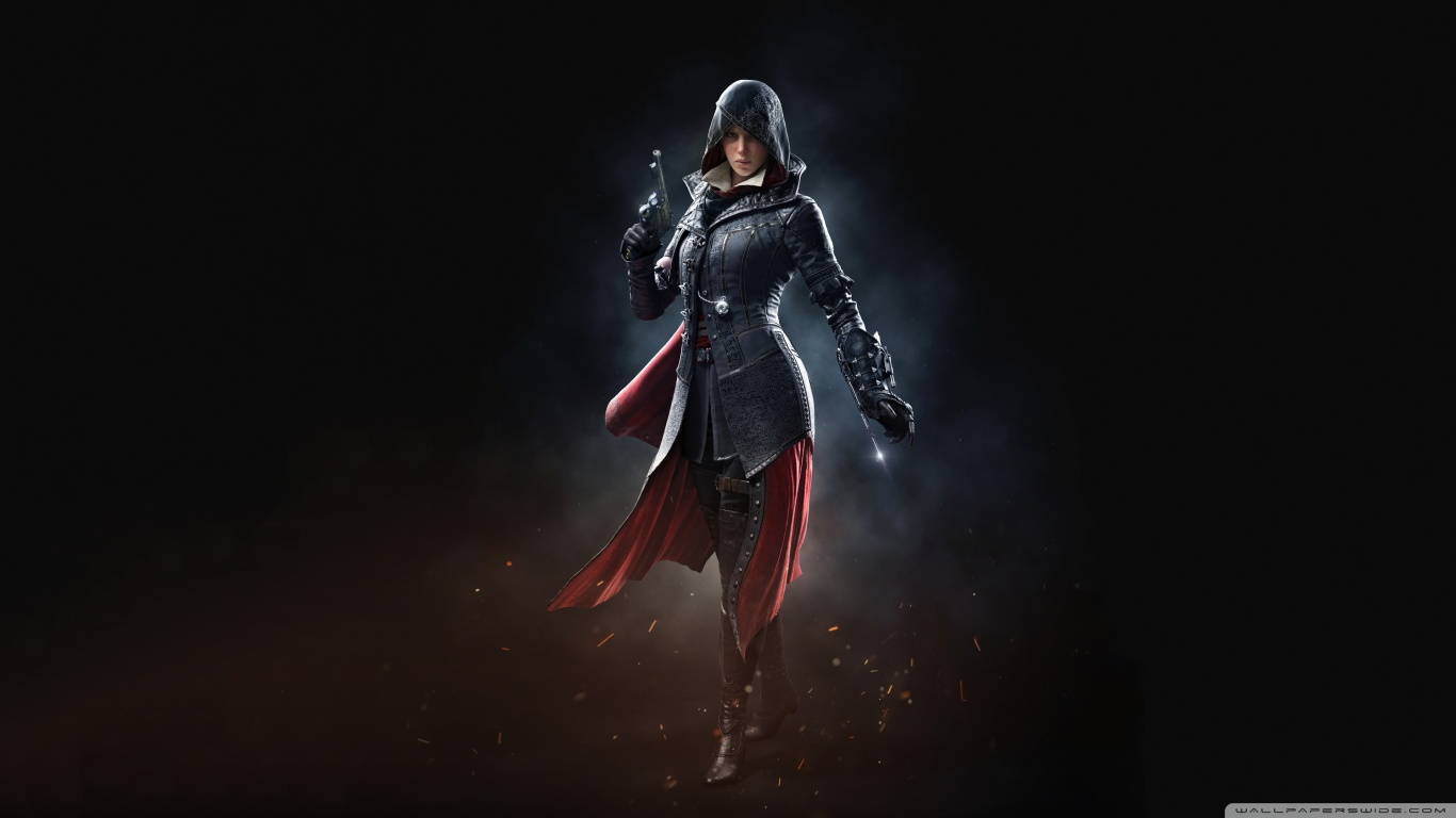 65 assasin creed wallpapers Pictures