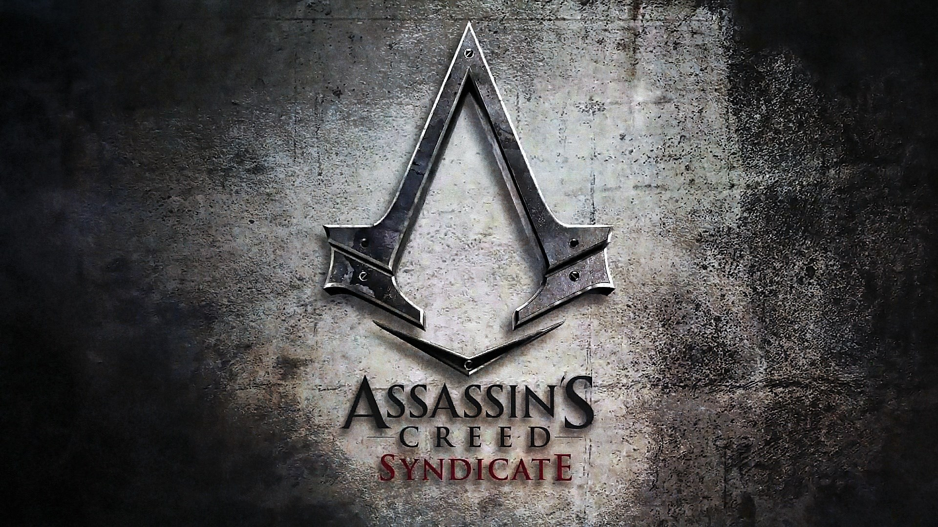 Assassins Creed Logo Wallpapers Free ~ Sdeerwallpaper